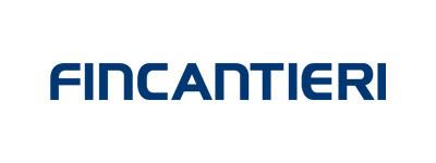 Fincantieri_logo
