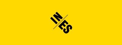 IN-ES(400x150)2