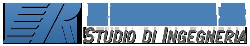 Studio Edilizia e Restauro – Ing. Gabriele Patti